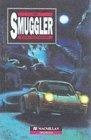 Image of The Smuggler
