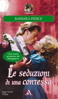 More about Le seduzioni di una contessa