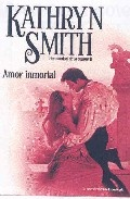 More about Amor inmortal