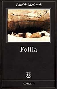 Immagine di Follia