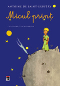 Micul print (The Little Prince)