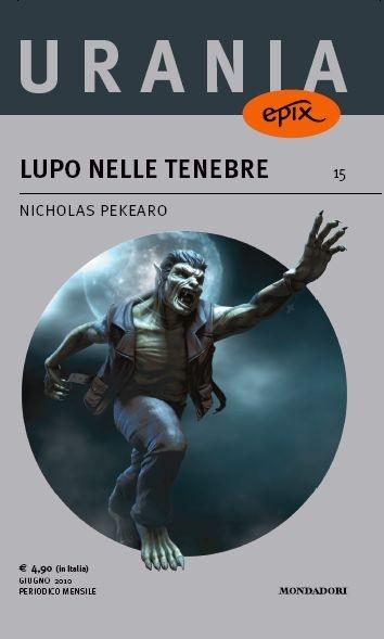 More about Lupo nelle tenebre