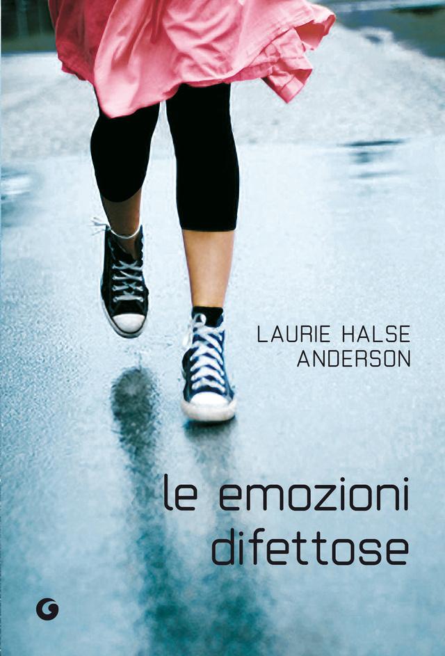 More about Le emozioni difettose