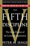 More about The Fifth Discipline