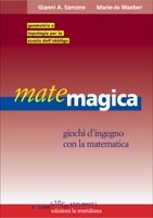 More about Matemagica