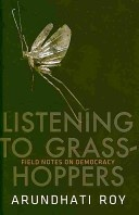 More about Listening to Grasshoppers