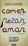 COMER, REZAR, AMAR
