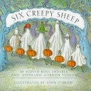 Image of Six Creepy Sheep