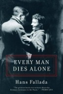 More about Every Man Dies Alone