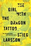 More about The Girl with the Dragon Tattoo