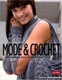 Immagine di Mode et crochet