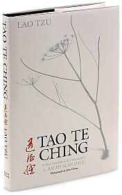 More about Tao Te Ching