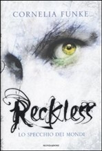 More about Reckless
