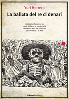 More about La ballata del re di denari