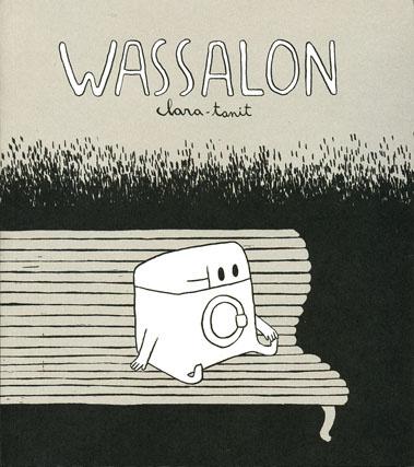 More about WASSALON