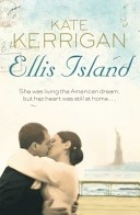 More about Ellis Island