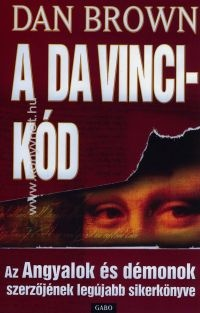 A Da Vinci-kód