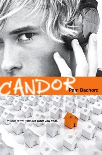 More about Candor