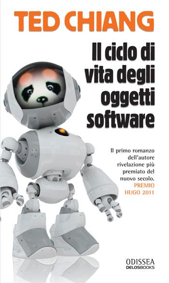 More about Il ciclo di vita degli oggetti software