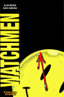 Watchmen, Complete Edition