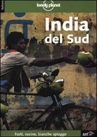 Image of India del Sud