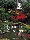 Image of Japanese Gardens