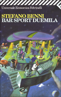 More about Bar sport Duemila