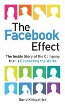 More about The Facebook Effect