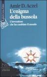 More about L' enigma della bussola