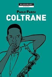 More about Coltrane