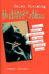 More about Il diario di Bridget Jones