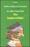 Image of Pes baskervillský