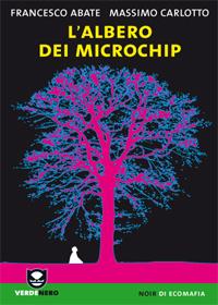 More about L'albero dei microchip