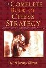 More about Complete Book of Chess Strategy