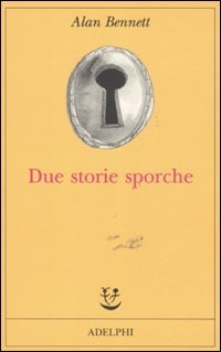 More about Due storie sporche