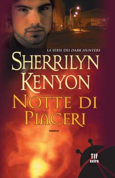 More about Notte di piaceri