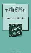 More about Sostiene Pereira - Una testimonianza