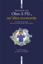 Image of Pil e… oltre