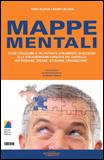 Immagine di Mappe mentali