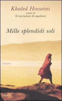 More about Mille splendidi soli