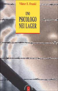 More about Uno psicologo nei lager
