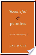 Image of Beautiful & Pointless