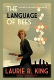 More about The Language of Bees
