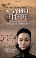 More about Vampire Empire