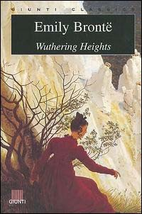 More about Wuthering heights