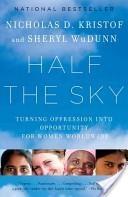 Image of Half the Sky