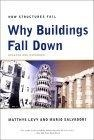 Image of Why Buildings Fall Down
