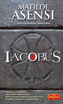 More about Iacobus