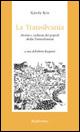 More about La Transilvania