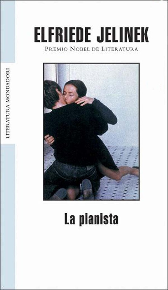 Image of La Pianista / The Pianist